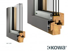 Holzalufenster_KOWA