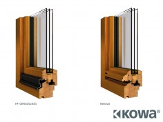 Holzfenster_KOWA